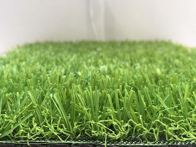 Sử dụng cỏ để làm vật trang trí